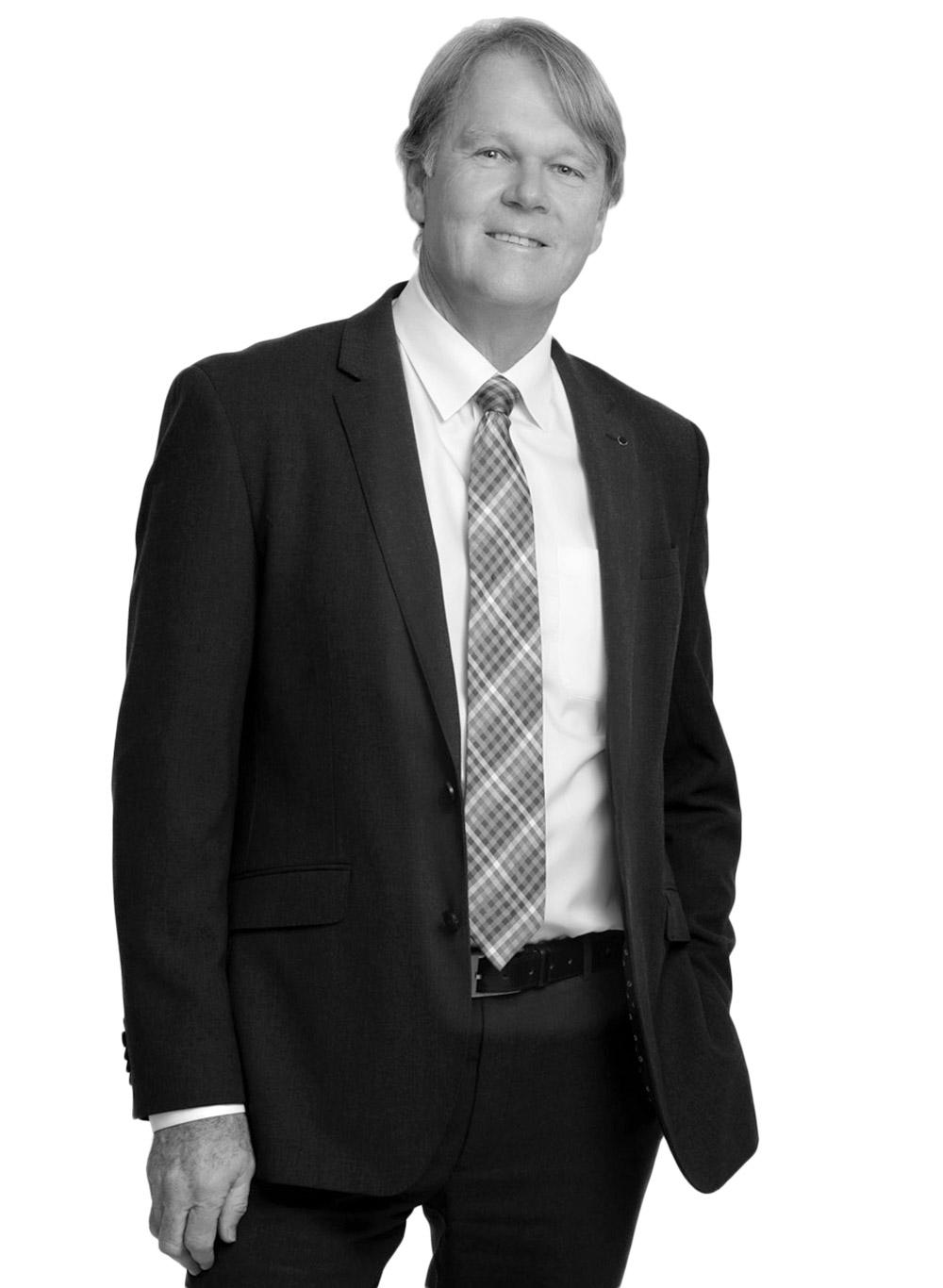 Portnordica Bruce Porter